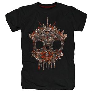 Skull #71