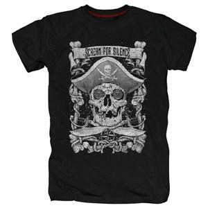Skull #105