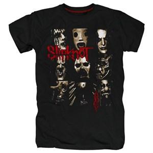 Slipknot #1