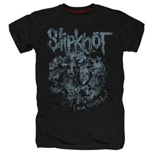 Slipknot #6