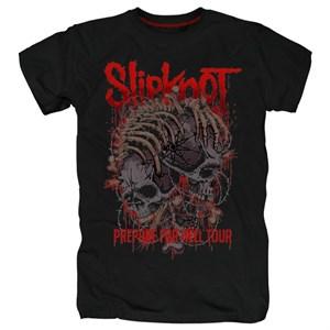 Slipknot #9