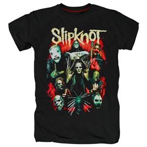 Slipknot #18