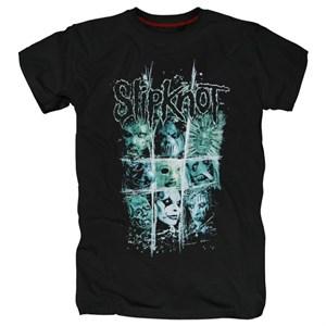Slipknot #21