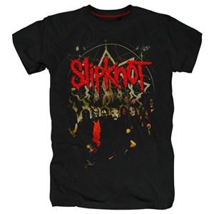Slipknot #29