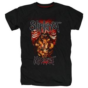Slipknot #32