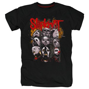 Slipknot #33