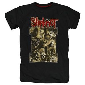 Slipknot #37