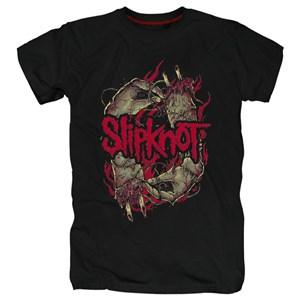 Slipknot #39