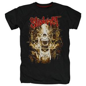 Slipknot #42