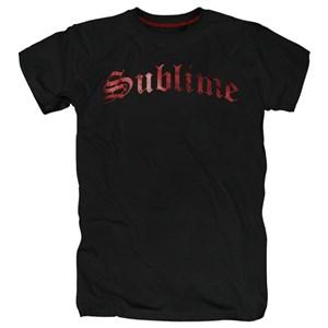 Sublime #4