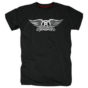 Aerosmith #3