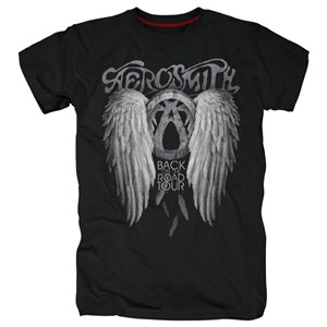 Aerosmith #13