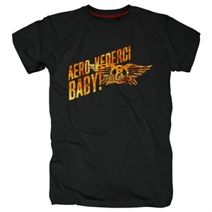 Aerosmith #21