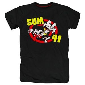 Sum 41 #3