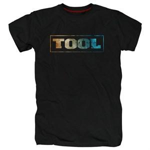 Tool #2