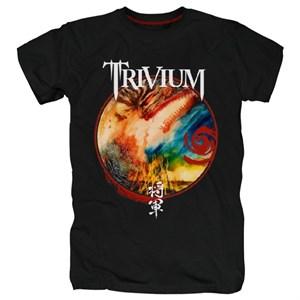 Trivium #18
