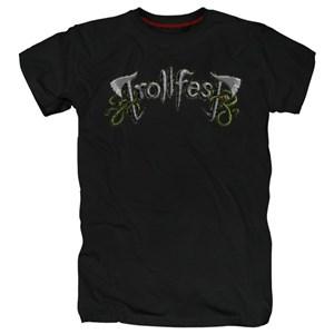 Trollfest #3