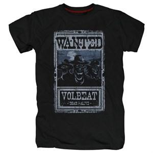 Volbeat #7