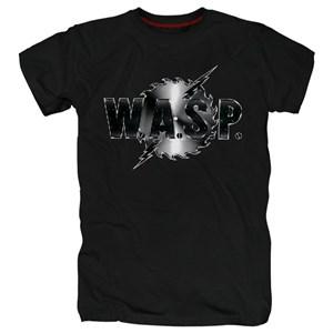 WASP #1