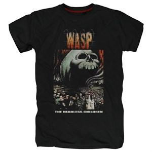 WASP #13