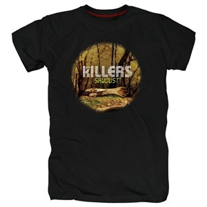 The killers #6