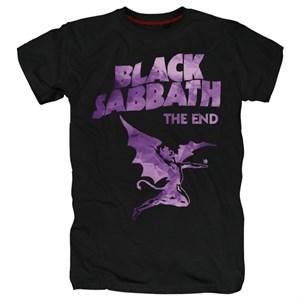 Black sabbath #42