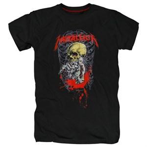 Metallica #14