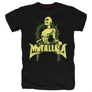 Metallica #16