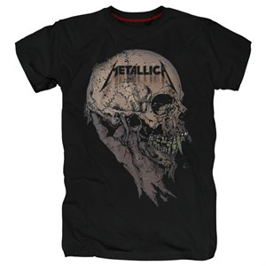 Metallica #28