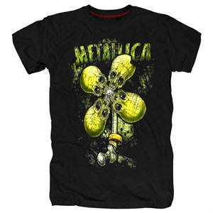 Metallica #32