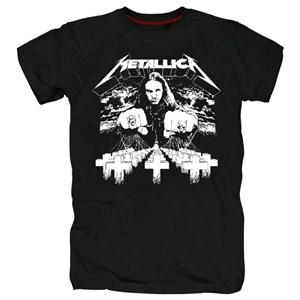 Metallica #37