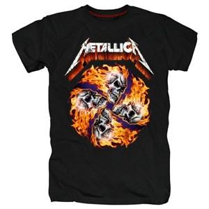 Metallica #44