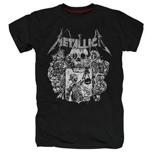Metallica #48