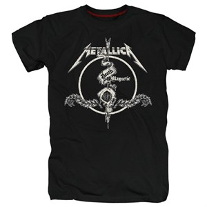 Metallica #53