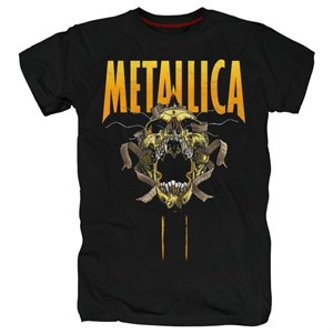 Metallica #63