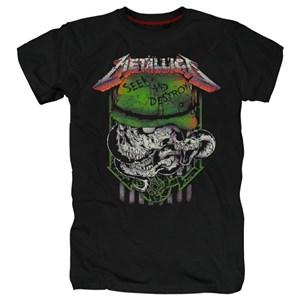 Metallica #64