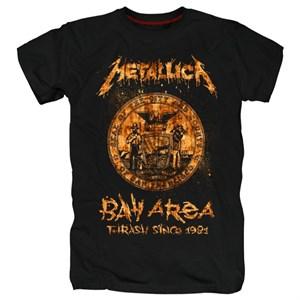 Metallica #75