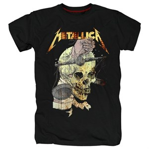 Metallica #79