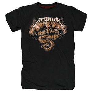 Metallica #89