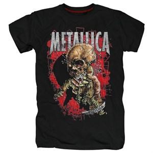 Metallica #109