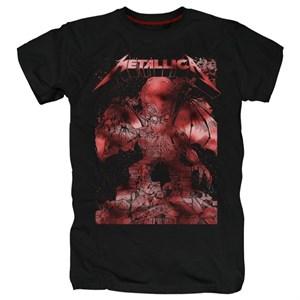 Metallica #120