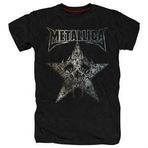 Metallica #121
