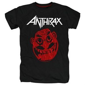 Anthrax #27