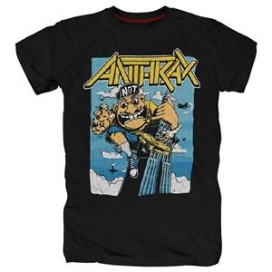 Anthrax #28