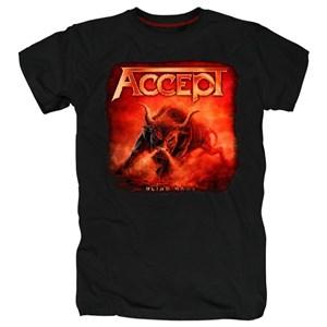Accept #6