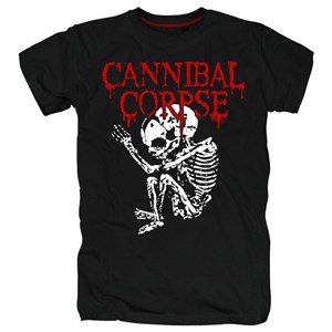 Cannibal corpse #6