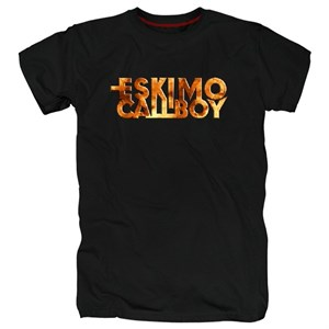 Eskimo callboy #34