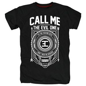 Eskimo callboy #52