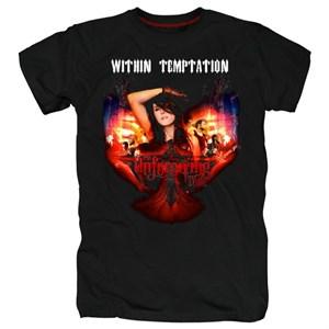 Within temptation #8