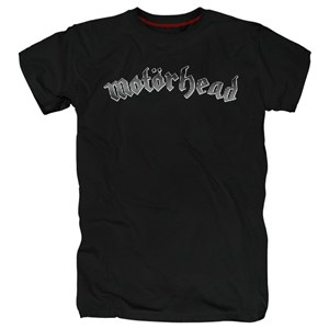 Motorhead #6